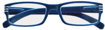 occhiali da lettura di qualit per presbiopia